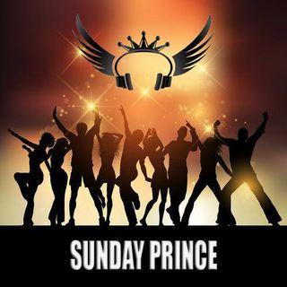 Sunday Prince