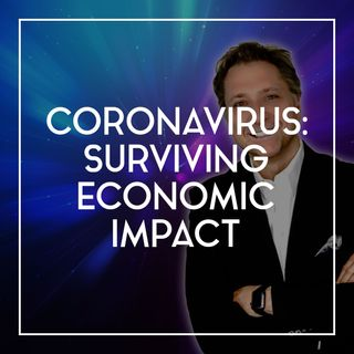 79 Marketing Tactics For Surviving The Impact | Coronavirus Restaurant Impact