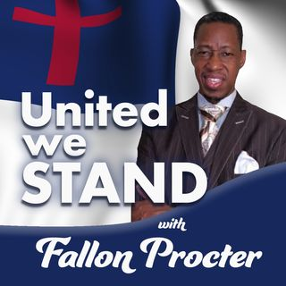 United We Stand: Steadfast & Unmovable