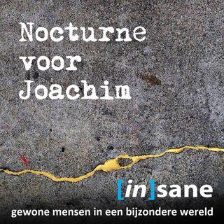 Nocturne voor Joachim