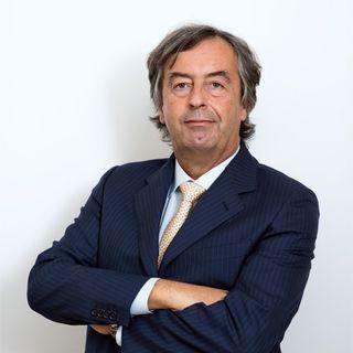 Roberto Burioni, medico immunologo | Il boom di casi di morbillo | 22-03-2017