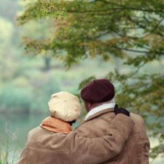 Les vertus essentielles pour bâtir un couple spirituel