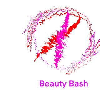 Episode 1 - Beauty Bash - Welcome