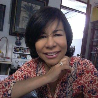 Joselyn Perez