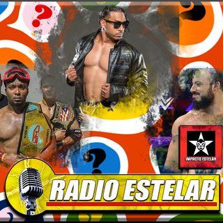 Radio Estelar Q&A 06/17/19 | Fashion/WWL, Esta La Lucha De PR En Su Peor Momento?