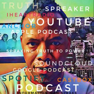 Madam C.J. Walker (Netflix) Got It Wrong Here The Truth PODCAST