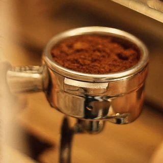 Le café, votre ami pour la productivité et le bien être