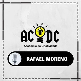 Rafael Moreno - Setembro Amarelo
