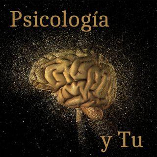 Psicología y Tu