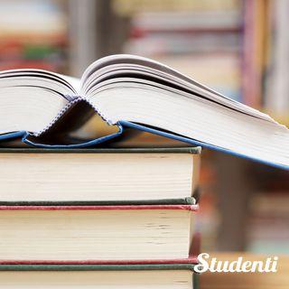 Guide Maturità - Come fare l'analisi del testo poetico