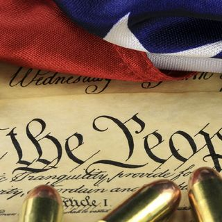 The Six Things Americans Should Know About the Second Amendment +