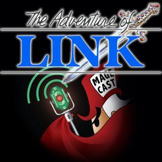 """#029 - """"I, Error"""" (Zelda II: The Adventure of Link)"""