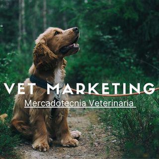 Bienvenidos a VetMarketing