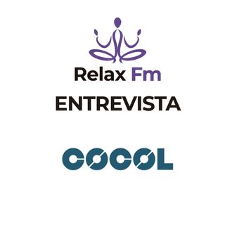 Entrevista a Pepa Entrena (Propietaria de la tienda Cocol)