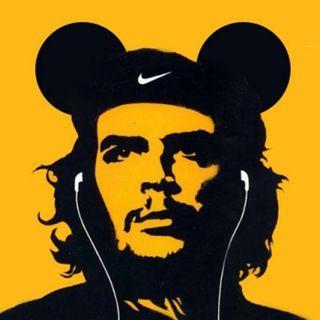 El Cheto Guevara - Entrevista a Un Techo...