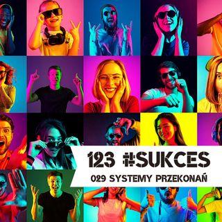 029 – Systemy przekonań