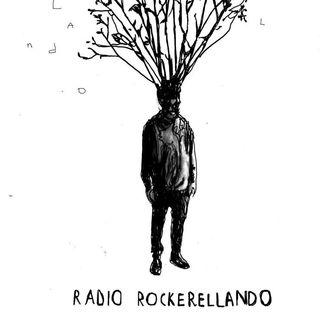 Radiorockerellando Pick of the Day - 27 Gennaio 2021 Giornata della memoria