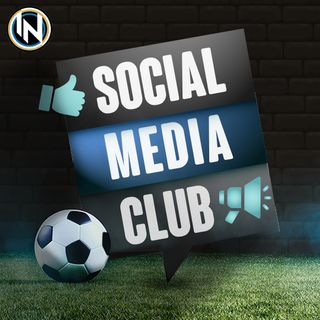 Episodio Social Media Club - 26/03/2021