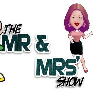 TheMrAndMrsGultyPleasureShow10-29-2016