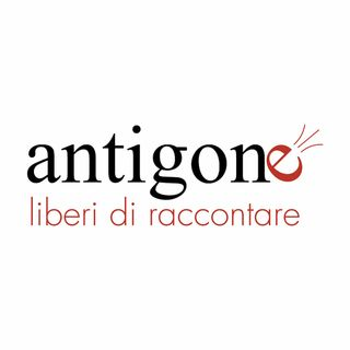 Antigone - 27 Aprile 2019 - Parità tra i sessi