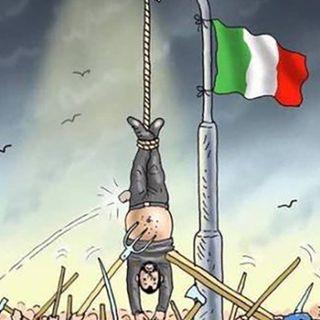 RADIO I DI ITALIA DELL