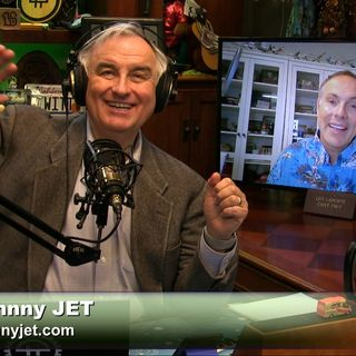 Leo Laporte - The Tech Guy: 1677