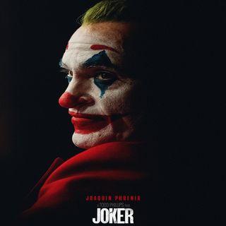Ep 41: Joker