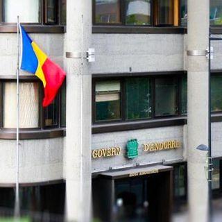Andorra embarga 76 millones de euros a Juan Collado