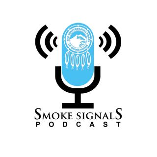 Smoke Signals podcasts