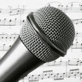 Le chant