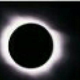 Solar Eclipse Prepaparation