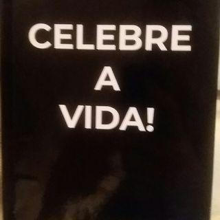 Celebre a Vida Cap2