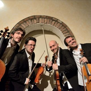 La Festa Europea della Musica torna a Schio per quattro giorni di spettacoli