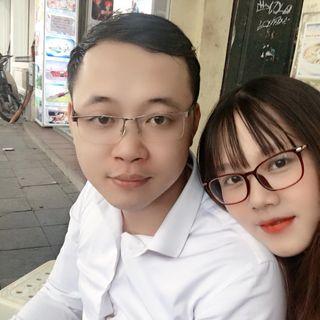 Nguyễn Bảo Trung