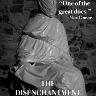 Special Report: The Age of Disenchantments