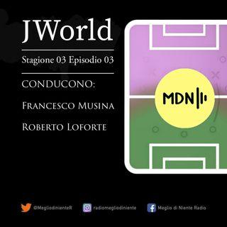 J-World S03 E03