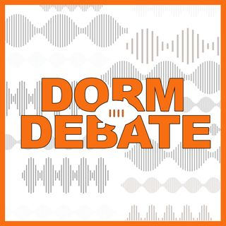 Dorm Debate Episode 42: WHO FAILED THE DRAFT?