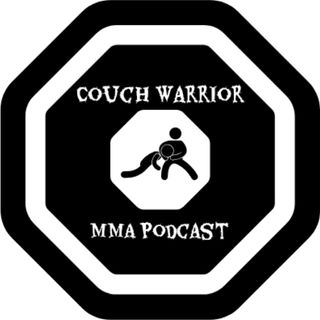 Ep.4-Bellator/New Champ-Champ and MORE!
