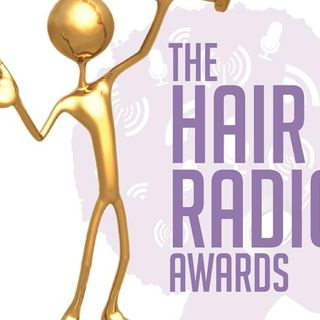The Hair Radio Morning Show #104  Monday, June 1st, 2015