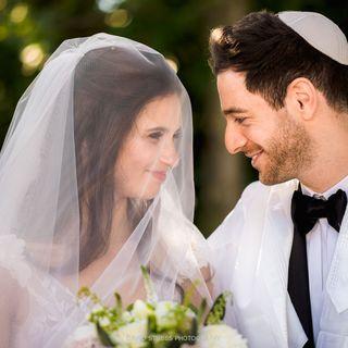 Non-Catholic Weddings