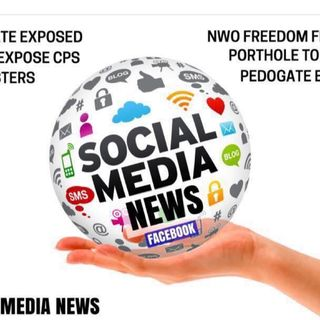 Social Media News Network
