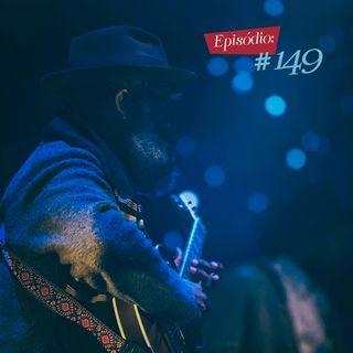 Troca o Disco #149: Alguns Subgêneros Importantes do Blues