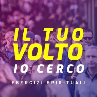 Don Luigi Maria Epicoco - 1 -  Quando mai ti abbiamo visto  Cristo nel fratello