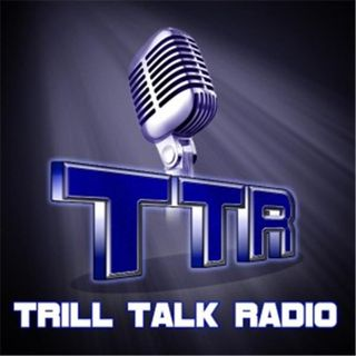 Trill Talk Radio: Princess