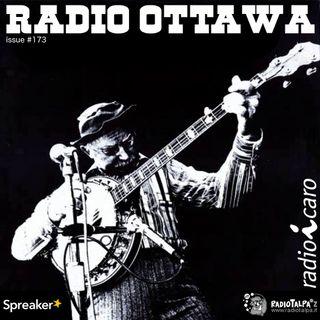 Radio Ottawa 2019-02-08