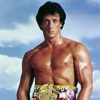 1976'dan Günümüze Tüm Filmleriyle Rocky Efsanesi
