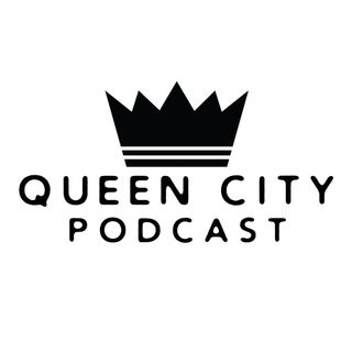 The Queen City Podcast