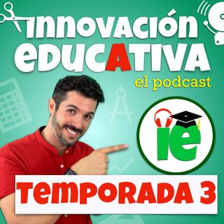 3x09 Cursopodcast: Aprendizaje Cooperativo 9