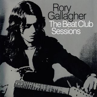 ESPECIAL RORY GALLAGHER LIVE DELUXE EDITION 1970 1986 PT03 #RoryGallagher #stayhome #blacklivesmatter #Fathersday #startrek #shadowsfx #twd