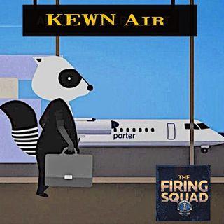 KEWN-Air